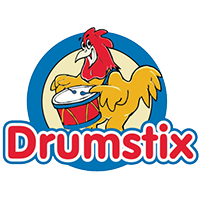 Drumsix
