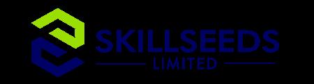 Skillseeds Limited