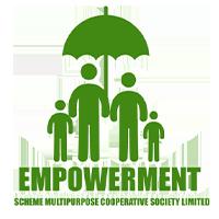 Empowerment Adashe
